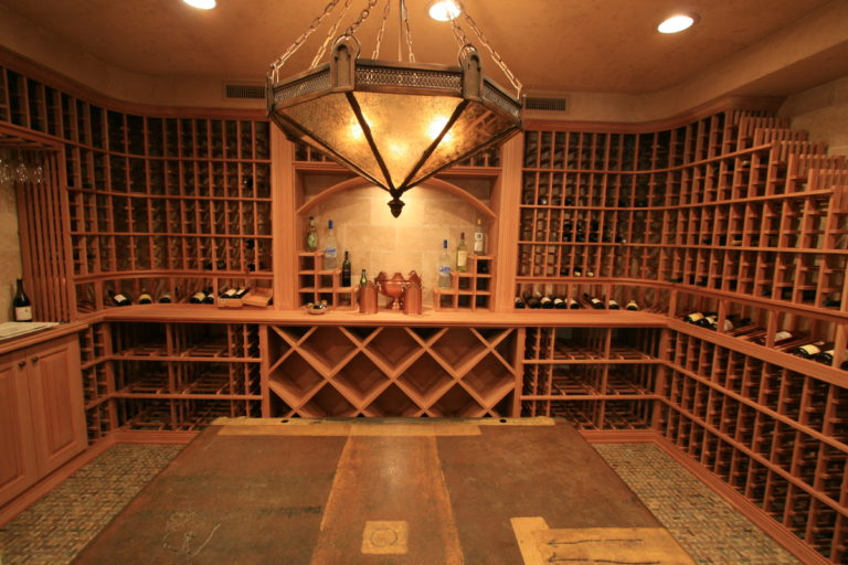 building-your-first-custom-wine-cellar