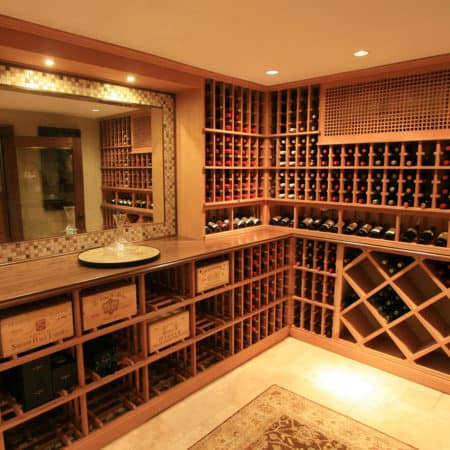 featured-wine-cellar-2