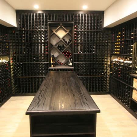 featured-wine-cellar-3
