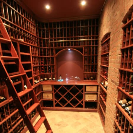 featured-wine-cellar-4