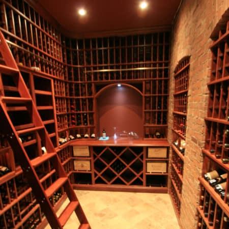 featured-wine-cellar-4
