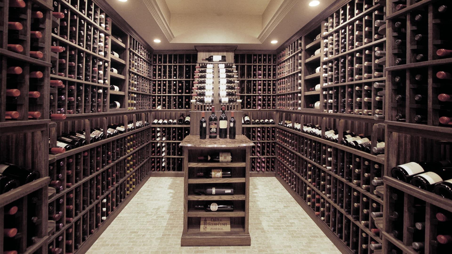 featured-custom-wine-cellar