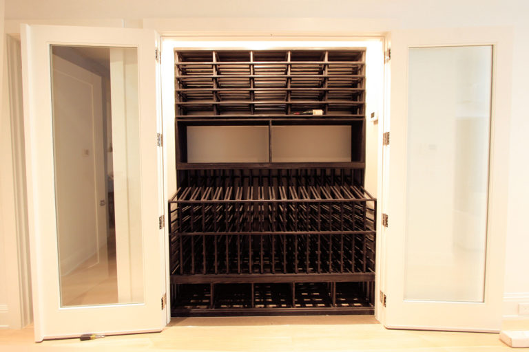 wine-cellar-designs-for-small-spaces