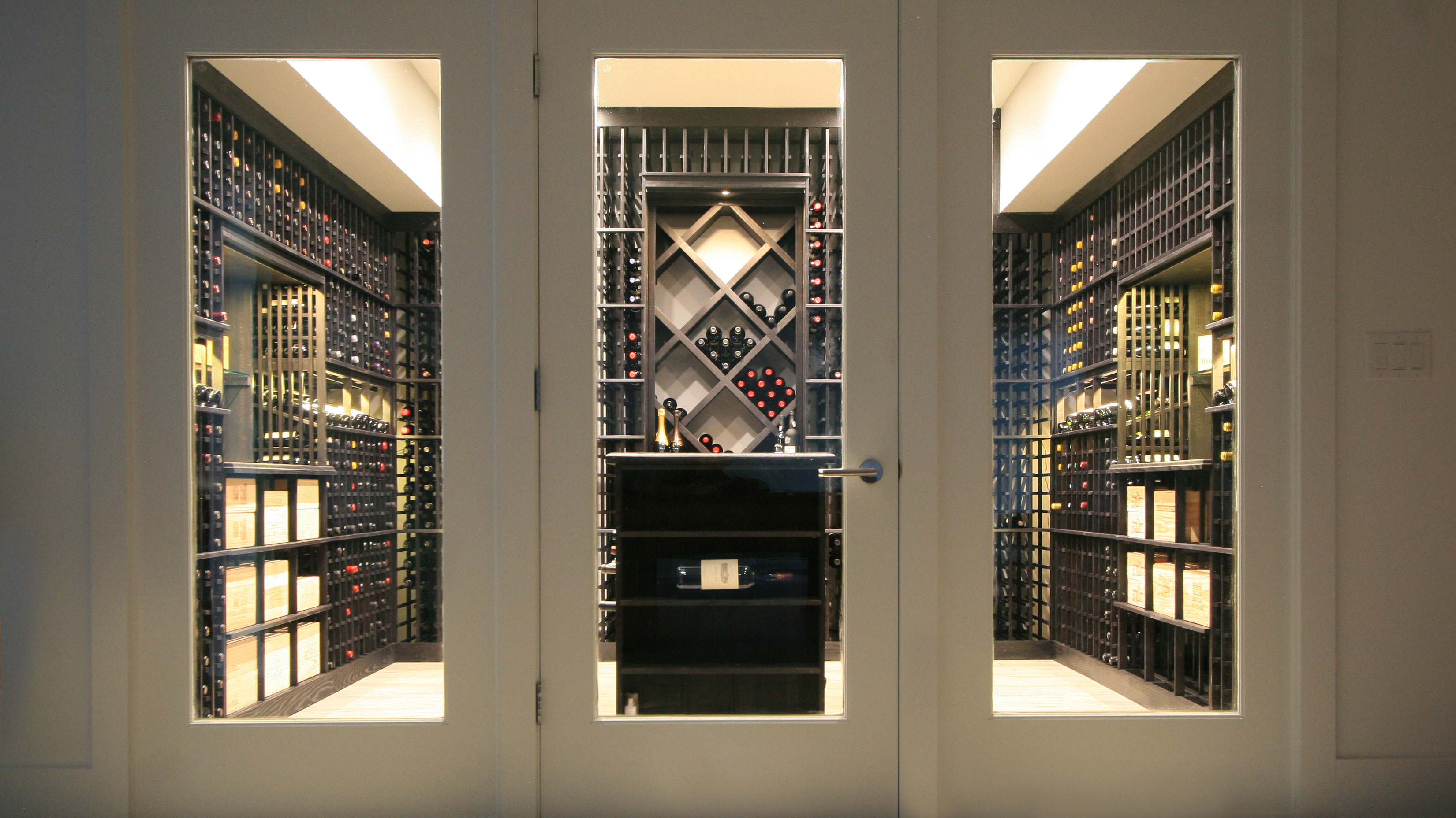 custom-wine-cellar-nielsen-exterior