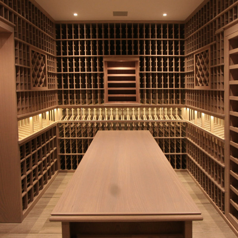 wine-cellar-construction-nj